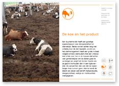 De_koe_en_het_product